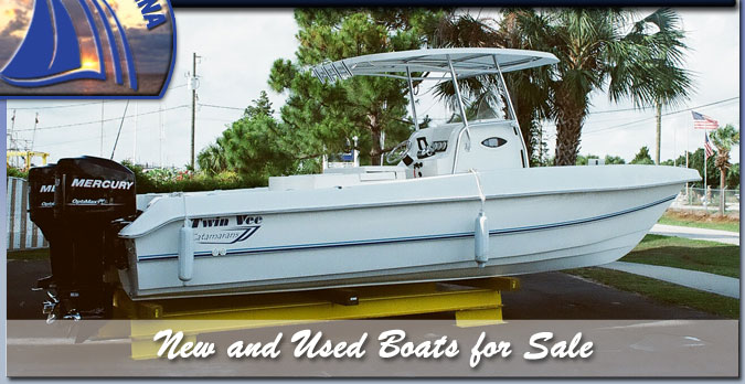 new boats for sale Hernando Beach, boats for sale